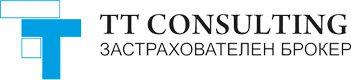 Застрахователен брокер TT Consulting