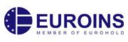 застраховка Евро Инс